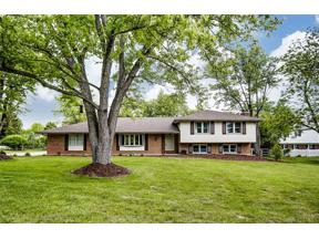 Property for sale at 6674 Munger Road, Dayton,  Ohio 45459