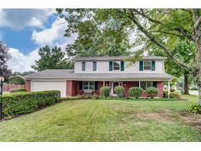 Property for sale at 155 Glenburn Drive, Centerville,  Ohio 45459
