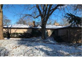 Property for sale at 5711 Heather Hollow Drive, Dayton,  Ohio 45415