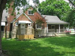 Property for sale at 571 Dorothy Lane, Kettering,  OH 45419