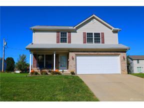 Property for sale at 2531 Yolanda Drive, Dayton,  Ohio 45417