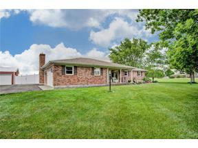 Property for sale at 3797 State Route 502, Greenville Twp,  OH 45331