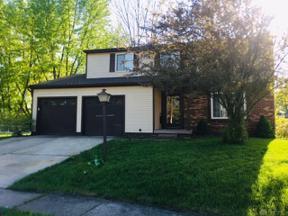 Property for sale at 3609 Loveland Court, Dayton,  OH 45439
