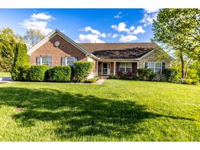 Property for sale at 6621 Tree View Drive, Liberty Twp,  Ohio 45044