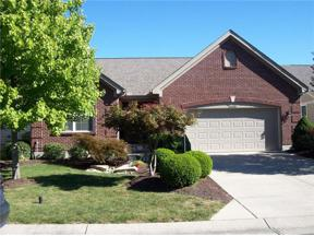 Property for sale at 1435 Phoenix Place, Kettering,  Ohio 45420