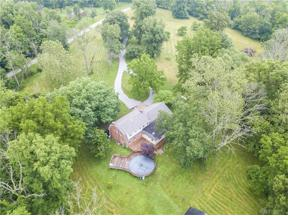 Property for sale at 3259 Cemetery Road, Spring Valley Twp,  Ohio 45385