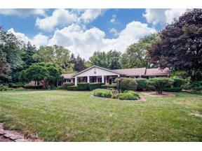 Property for sale at 6556 Scarff Road, New Carlisle,  Ohio 45344