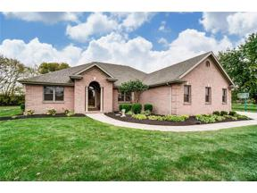 Property for sale at 4238 Belle Terrace Lane, Clearcreek Twp,  Ohio 45036