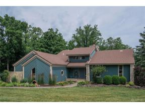 Property for sale at 7780 Winding Way South, Tipp City,  Ohio 45371