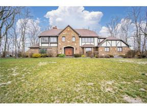 Property for sale at 7116 Dominican Drive, Dayton,  Ohio 45415