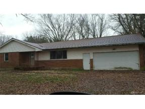 Property for sale at 283 Old 122 Road, Lebanon,  Ohio 45036
