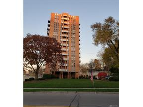 Property for sale at 2230 Patterson Boulevard Unit: 14, Kettering,  Ohio 45409