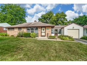 Property for sale at 113 Tippecanoe Drive, Tipp City,  Ohio 45371
