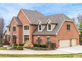 Property for sale at 2790 Maginn Drive, Beavercreek,  Ohio 45434