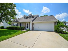 Property for sale at 1162 Parkview Drive, Troy,  Ohio 45373