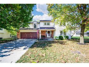 Property for sale at 783 Hunters Ridge Drive, Fairborn,  Ohio 45324