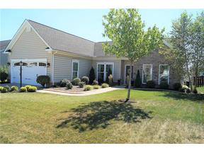 Property for sale at 2248 Blazing Star Drive, Tipp City,  Ohio 45371