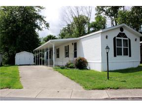 Property for sale at 3415 Michael, New Carlisle,  Ohio 45344