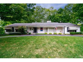Property for sale at 4421 Lotz Road, Kettering,  Ohio 45429