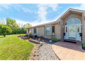 Property for sale at 6770 Little Richmond Road, Trotwood,  Ohio 45426