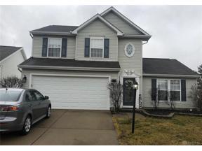 Property for sale at 276 Mcdaniels Lane, Springboro,  Ohio 45066