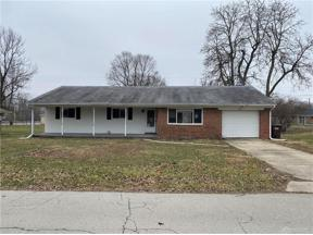 Property for sale at 804 Fallview Avenue, Englewood,  Ohio 45322