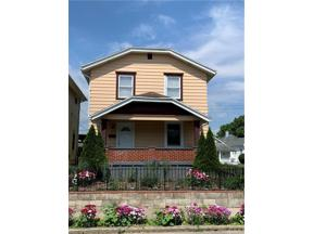 Property for sale at 75 Sperling Avenue, Dayton,  Ohio 45403