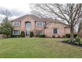 Property for sale at 137 Eastwick Court, Beavercreek,  OH 45440