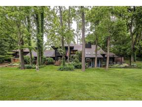 Property for sale at 8445 Heilman Drive, New Carlisle,  OH 45344
