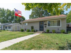 Property for sale at 517 Church Street, New Carlisle,  Ohio 45344