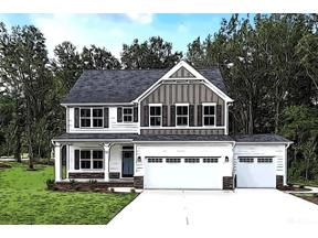 Property for sale at 10038 Cobble Brook Drive, Centerville,  Ohio 45458