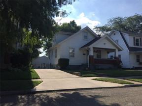 Property for sale at 1833 King Avenue, Dayton,  Ohio 45420