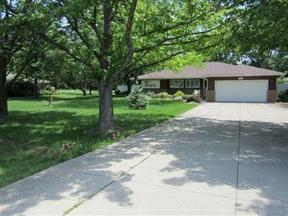 Property for sale at 7505 State Route 201, Bethel Twp,  Ohio 45371