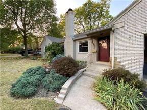 Property for sale at 133 Napoleon Drive, Kettering,  Ohio 45429