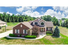 Property for sale at 432 Meadowview Court, Clearcreek Twp,  Ohio 45066