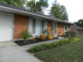 Property for sale at 2271 Mission Lane, Bellbrook,  Ohio 45305