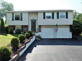 Property for sale at 5630 Gander Road, Dayton,  Ohio 45424