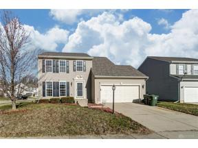 Property for sale at 5382 Wood Dale Drive, Dayton,  Ohio 45414