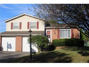 Property for sale at 6317 Gander Road, Dayton,  Ohio 45424