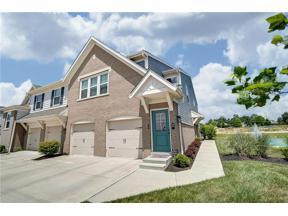 Property for sale at 84 Waterhaven Way, Springboro,  Ohio 45066