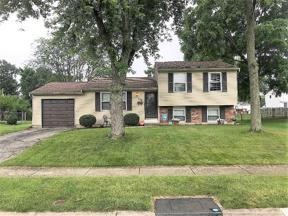 Property for sale at 216 Eller Avenue, Englewood,  Ohio 45322