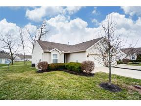 Property for sale at 4227 Bird Dog Court, Huber Heights,  Ohio 45424