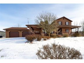 Property for sale at 262 Nelson Road, Peebles,  OH 45660