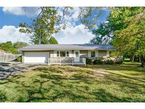 Property for sale at 7570 Dickey Road, Middletown,  Ohio 45042