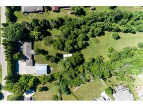 Property for sale at 1726 Barnhart Road, Troy,  Ohio 45373