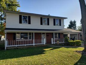 Property for sale at 4404 Karen Drive, Middletown,  Ohio 45042