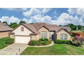 Property for sale at 2610 Quail Run Road, Fairborn,  Ohio 45324