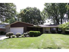 Property for sale at 2032 Brainard Drive, Kettering,  Ohio 45440