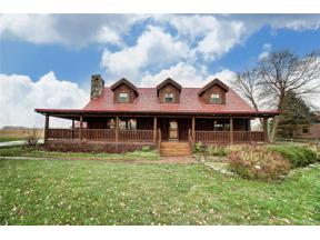 Property for sale at 1135 Possum, Springfield,  Ohio 45502