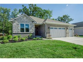 Property for sale at 9965 Mintwood Road, Clearcreek Twp,  Ohio 45458